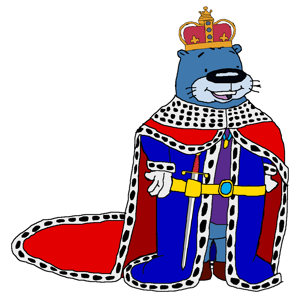 PBu0026J Otter images King Ernest Otter HD wallpaper and background photos - Otter PNG HD