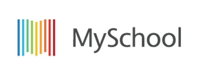 MySchool is used daily by schools around the world. Our clients range from  small niche schools with 20 students to transnational networks with over  27,000 PlusPng.com  - Our School PNG