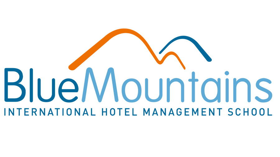 The Blue Mountains International Hotel Management School (BMIHMS) - Our School PNG