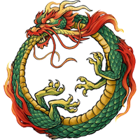 Ouroboros Free Png Image PNG Image - Ouroboros PNG