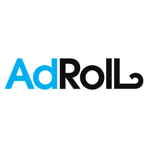 AdRoll logo - Outbrain Logo Vector PNG