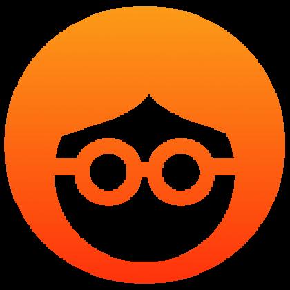 outbrain logo 05 - Outbrain Logo Vector PNG