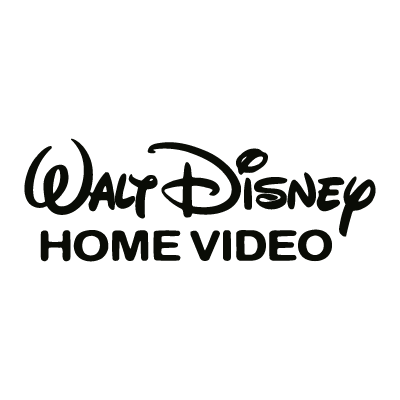 Walt Disney Home Video vector logo - Outbrain Logo Vector PNG