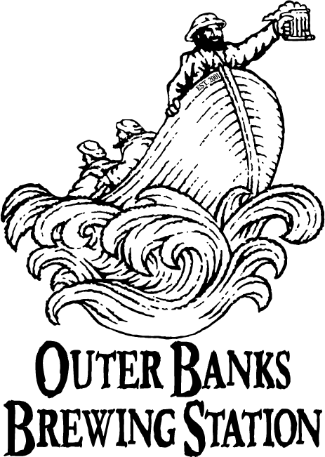 Outer Banks Sporting Events,