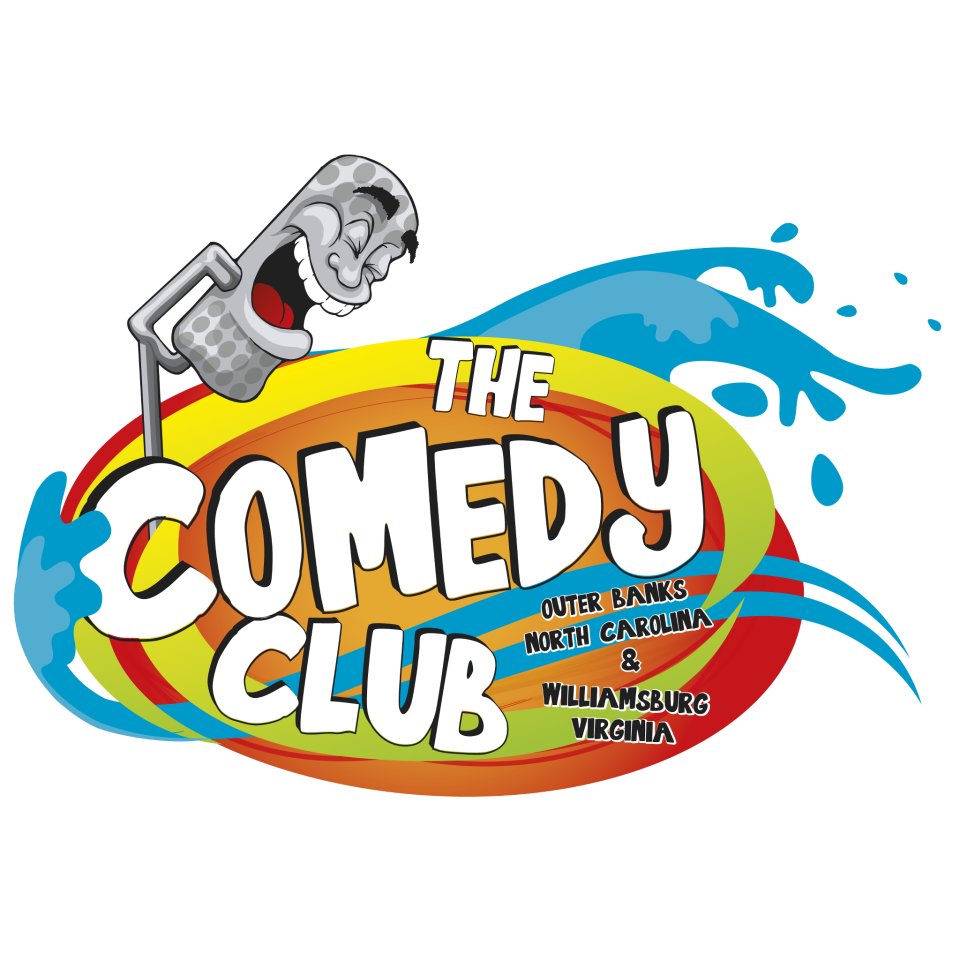 comedy-club-outer-banks-01.png