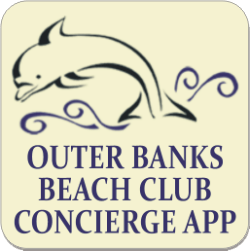 outer-banks-beach-club-kill-devil-hills-app- - Outer Banks PNG