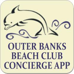outer-banks-beach-club-kill-devil-hills-app-