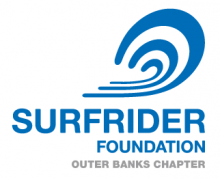 Surfrider Foundation Outer Ba