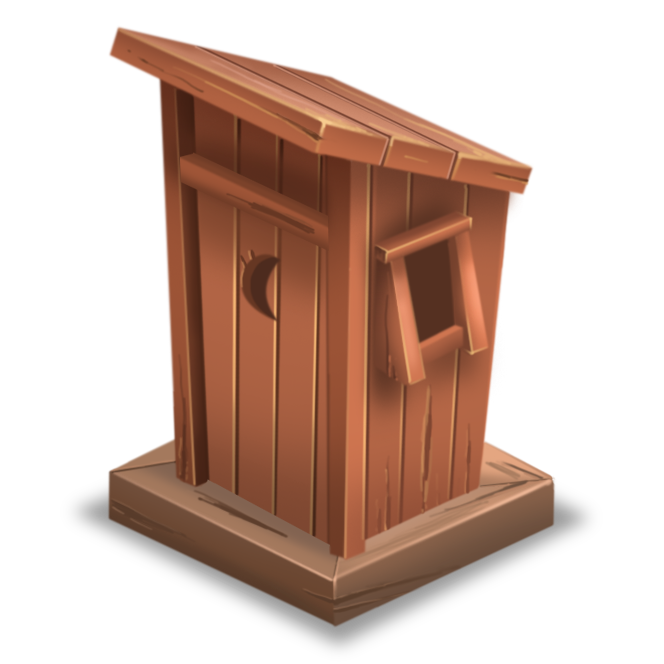 File:MM outhouse.png