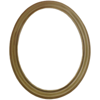 Oval PNG - 2032