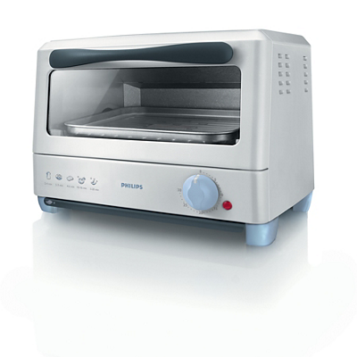 Oven HD PNG-PlusPNG.com-400