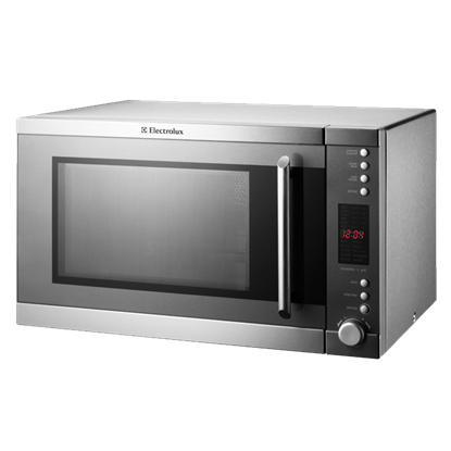 Microwave Oven PNG Photos - Oven HD PNG