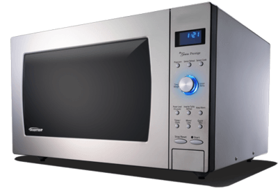 Microwave Oven PNG Transparent Image - Oven HD PNG