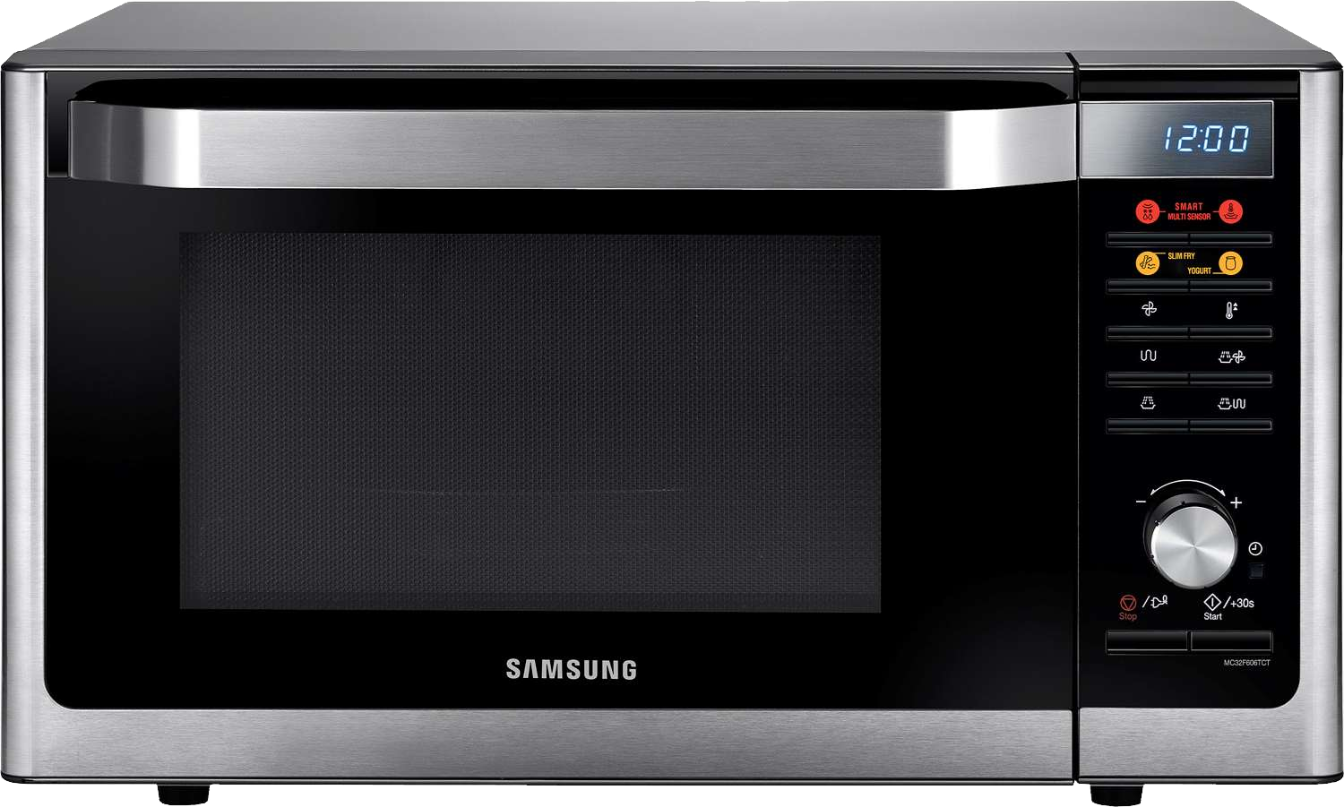 Microwave PNG - Oven HD PNG