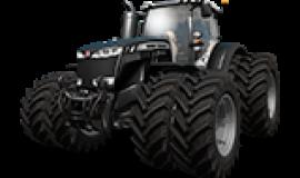 Farming Simulator PNG - 2439