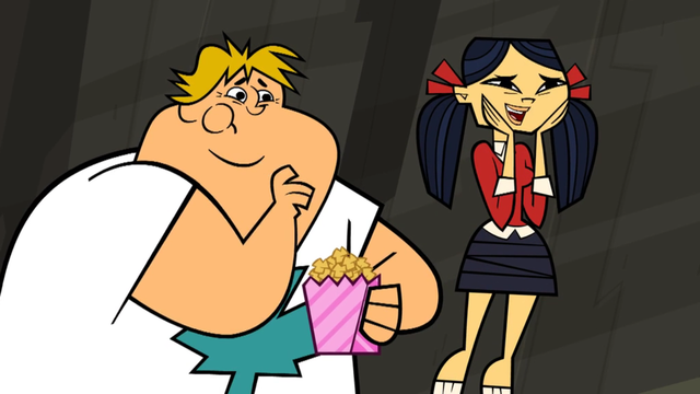 File:Kitty and owen.png - Owen PNG
