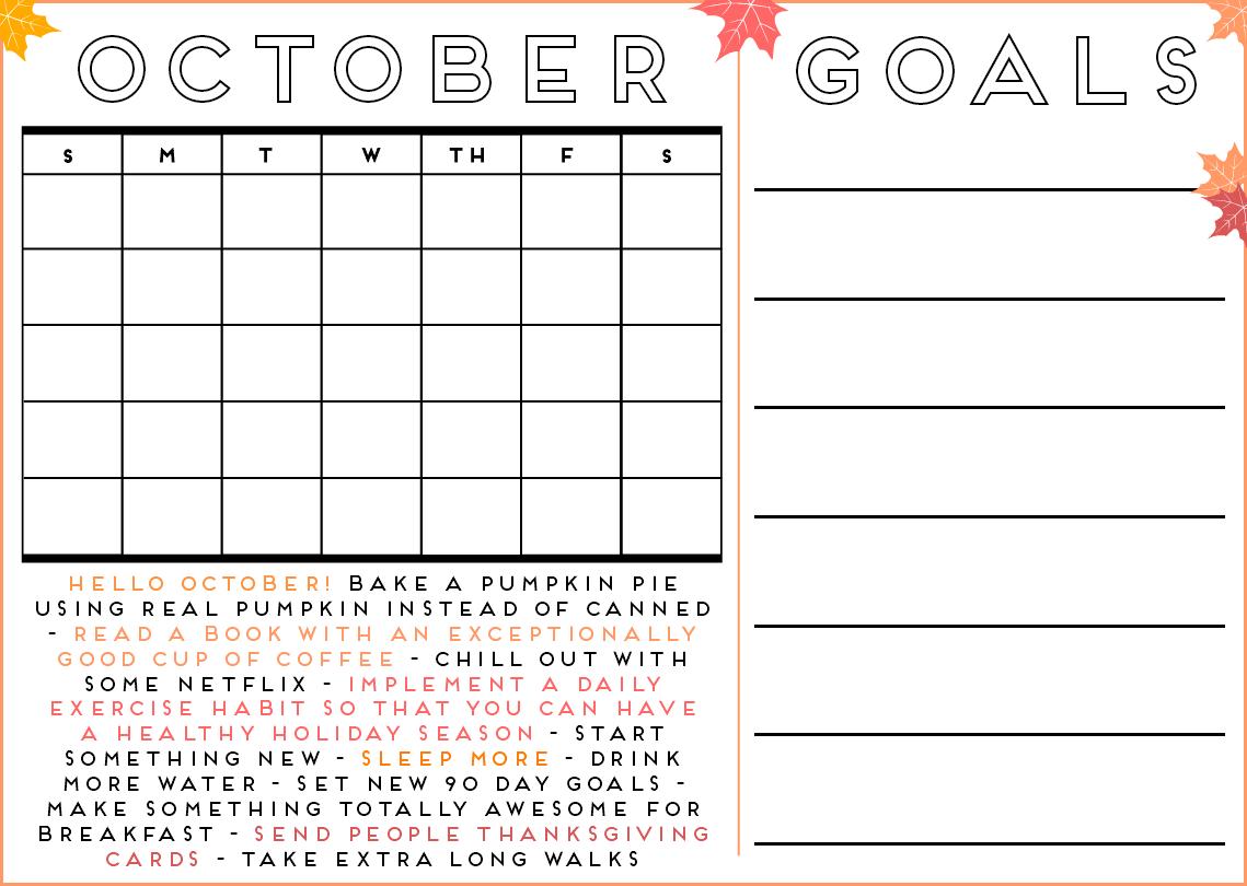 Craft - Owl Calendar PNG