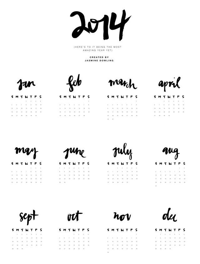 For more free calendars including a mood calendar, kawaii calendar and  personal owl calendar (over 50 famous artistsu0027 illustrations of owls) go  here: PlusPng.com  - Owl Calendar PNG
