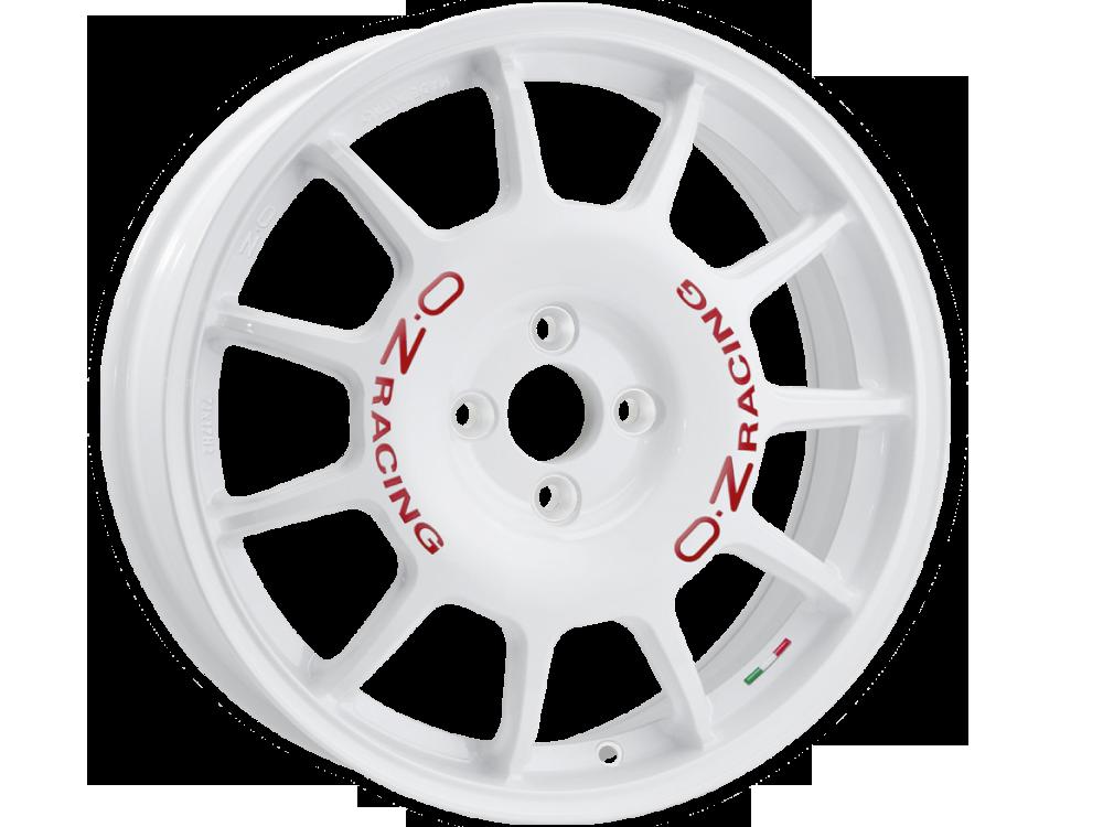 Oz Racing PNG - 113056