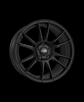 Oz Racing PNG - 113055