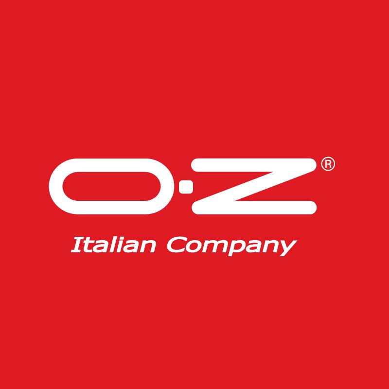 Oz Racing PNG - 113046