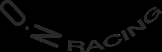 Oz Racing PNG - 113049