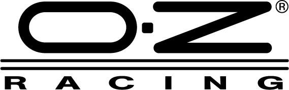 Oz Racing PNG - 113045