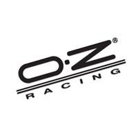 Oz Racing PNG - 113052