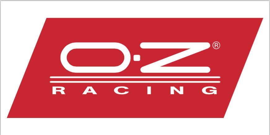 Oz Racing PNG - 113050