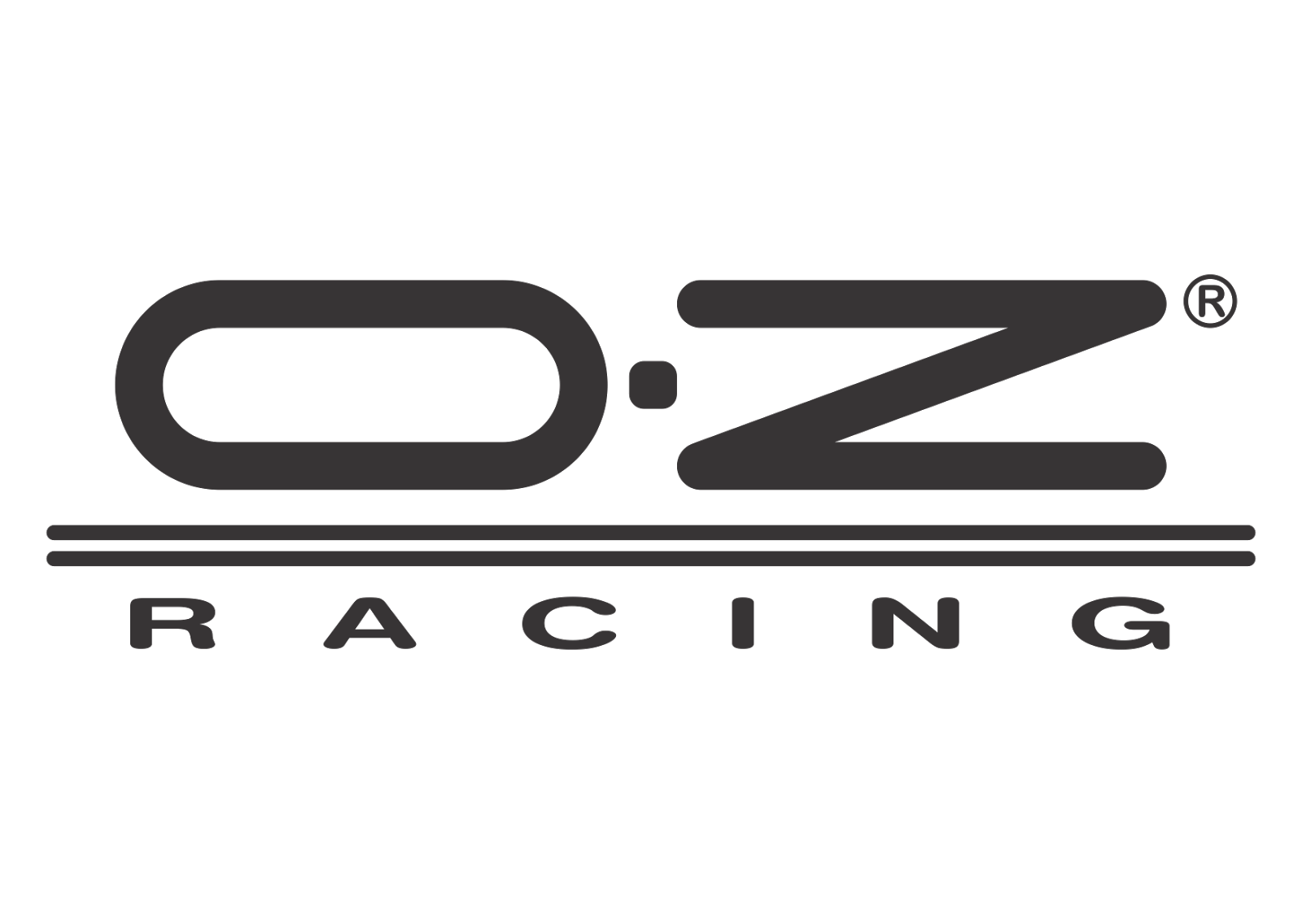 Oz Racing PNG