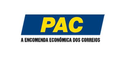 affordable pac dos correios no ter mais prazo de entrega absurdo david  pinheiro aprendendo e with pac - Pac PNG
