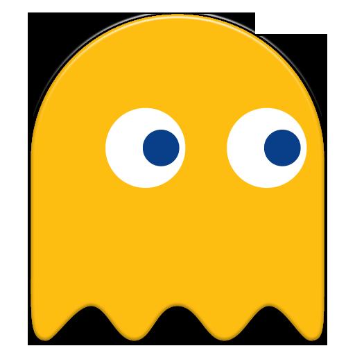 Download PNG image - Pac-Man Transparent 680 - Pac PNG