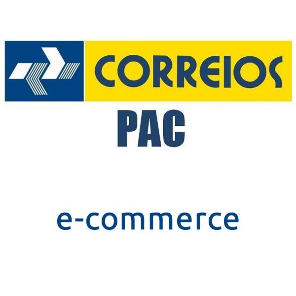 Tudo sobre as mudanças dos Correios para as entregas do PAC | Agência  Digital E-commerce | Comércio Eletrónico | Cascais - Lisboa - Portugal |  Rio de PlusPng.com  - Pac PNG