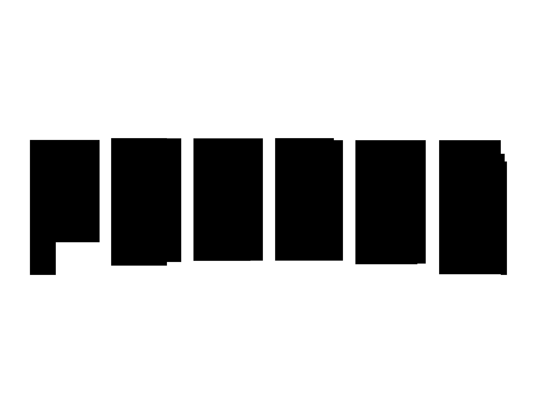 Pacsun Logo Vector PNG - 106826