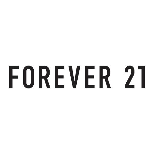 Forever 21 logo vector downlo