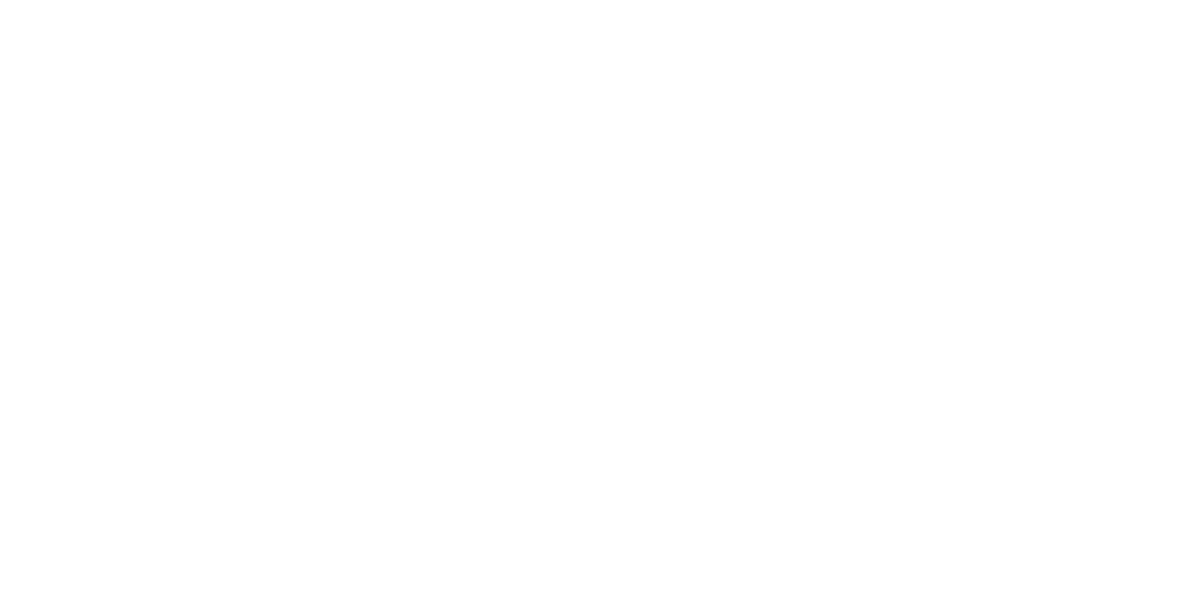Pacsun logo - It S The Same Stores The Same Employees The Same Merchandise  The Difference - Pacsun Logo Vector PNG