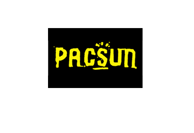 Pacsun PNG-PlusPNG.com-400 - Pacsun PNG