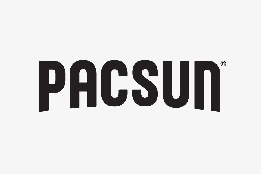 Pacsun - Pacsun PNG