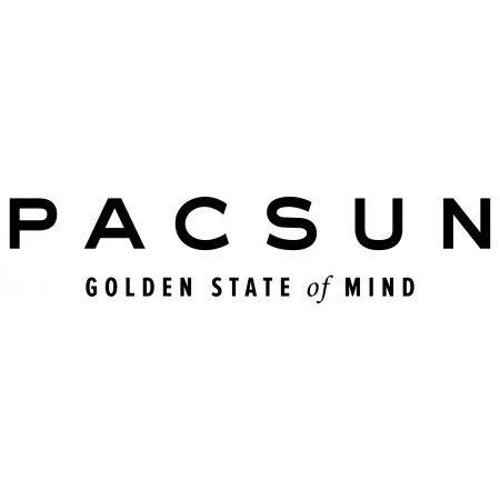 PacSun Logo - Pacsun PNG