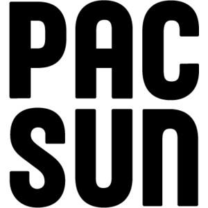 Pacsun Logo Png - Pacsun PNG
