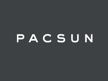 Pacsun Logo PNG-PlusPNG Pluspng.com-420 - Pacsun Logo PNG - Pacsun PNG