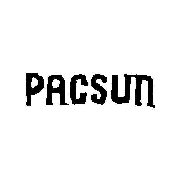 PacSun. Pacsun_580x580; Pacsun_580x580; Pacsun_580x580 - Pacsun PNG