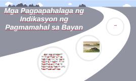Pagmamahal Sa Bayan PNG - 154752