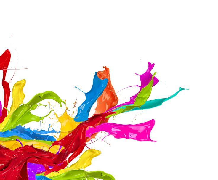 Paint PNG - 27840