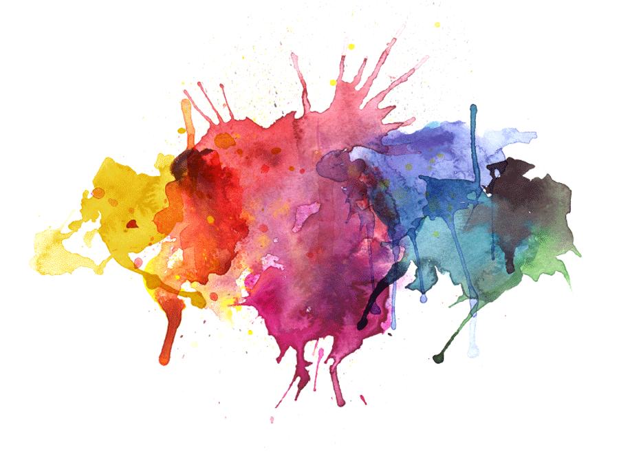 Paint PNG - 27831