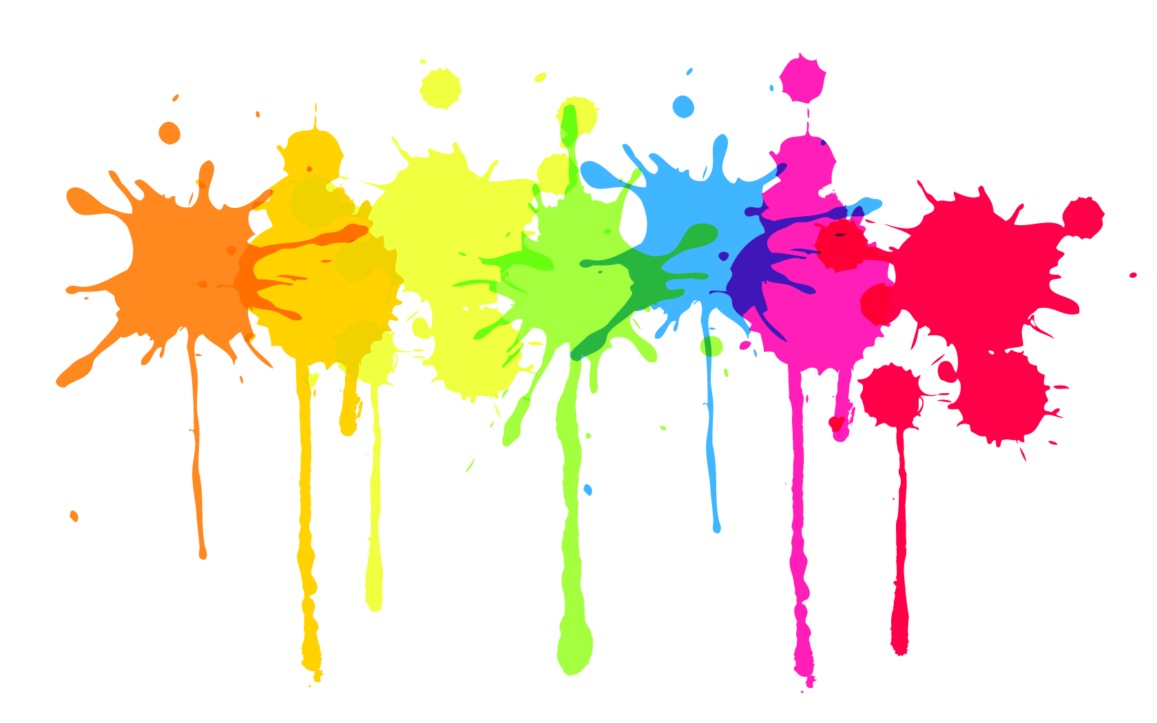 paint brush stroke png - Paint PNG