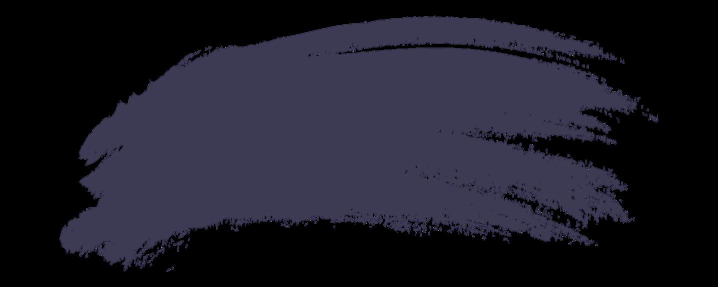 Paint PNG - 27844