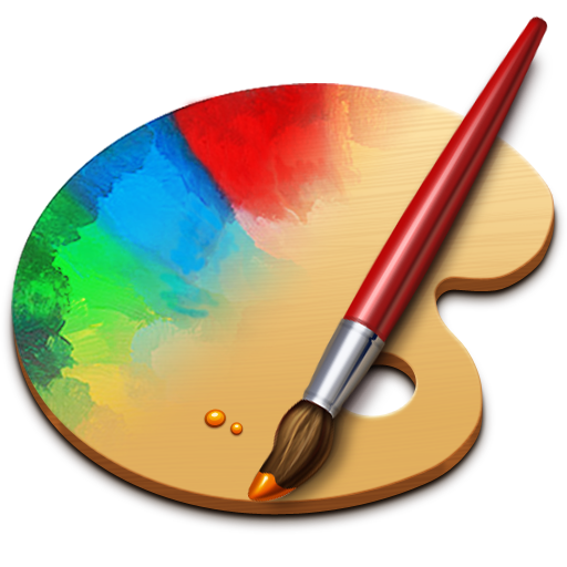 Painting PNG HD-PlusPNG.com-512 - Painting PNG HD