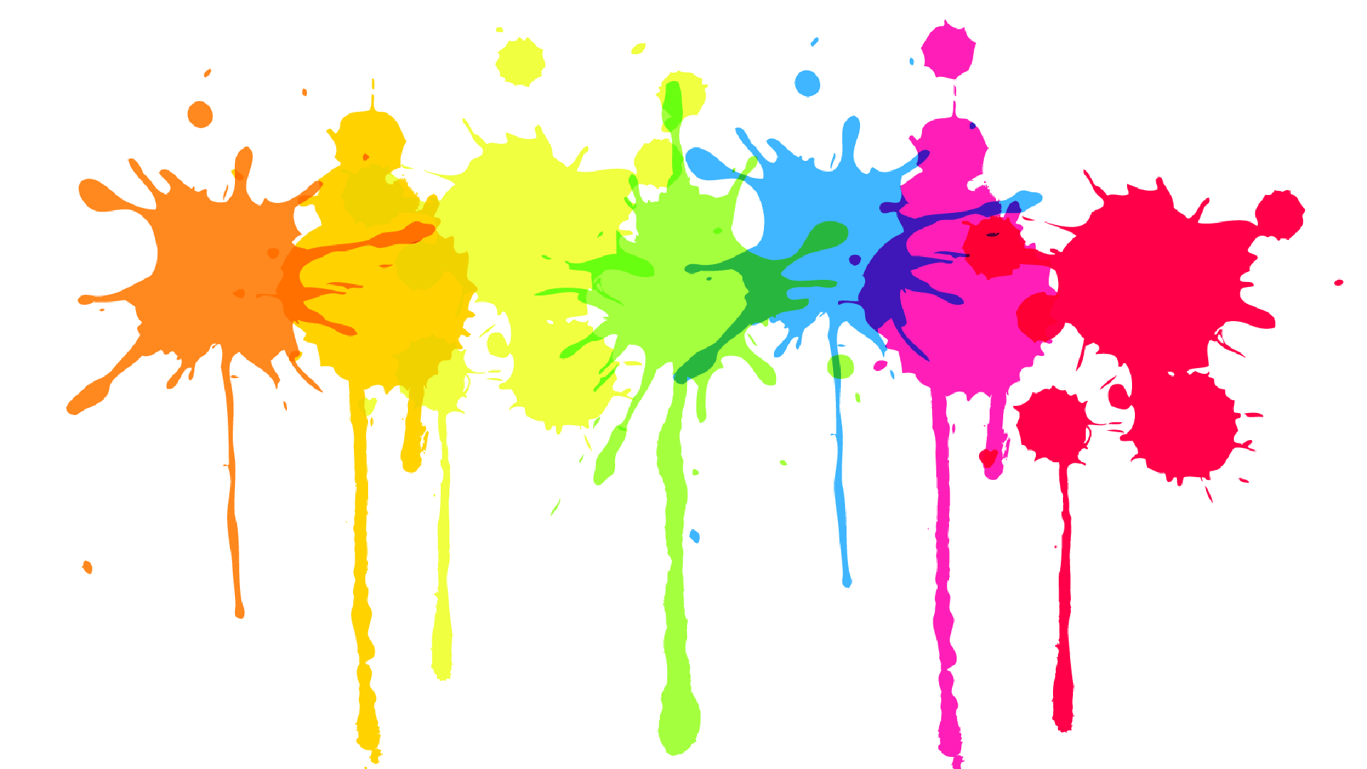 Painting - Painting PNG HD