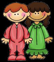Pajama Day!! - Pajama Day PNG HD